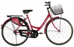 Lady Bird Cycle In Very Excellent Running Condition