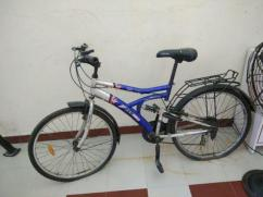 Used Cycle In Best Price Available