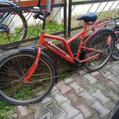 Hero cycle good condition