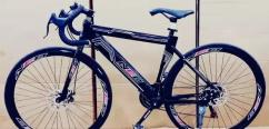 NEO ROAD BIKE CYCLE AVAILABLE WITH 21 GEARS