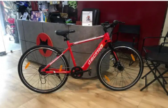 ELECTRIC BICYCLES-HERO-BRAND NEW WITH INVOICE WITH GUARANTEE