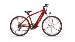 Electric Bicycle in Delhi - Urban eBykes - Bikes for sale