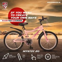 Best quality road  bicycles for sale