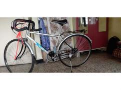 BSA MACH BICYCLE