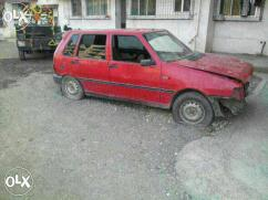 We buy non working cars in scrap