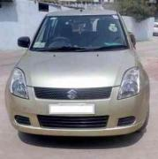 Maruti Suzuki Swift In Great Condition