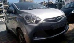 Single Owner Hyundai EON Era Plus