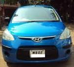 Hyundai Era 2008 Model