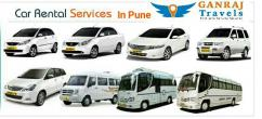 Maruti 200,pune to bhimashankar-for rent.