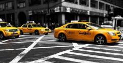Travel via Pune to Mumbai Taxi