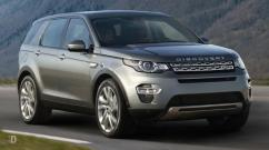 LAND ROVER DISCOVERY SPORT BUY-SELL.CARS,KERSI SHROFF AUTO CONSULTANT AND DEALER