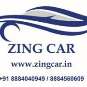 Zing Car - Best Rental Car in Bangalore