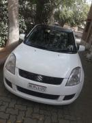 New and Used car provider in Jaipur India