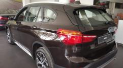 BMW X1 sdrive20d X-Line - For Sale