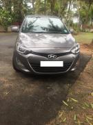 Hyundai i20 Asta for sale