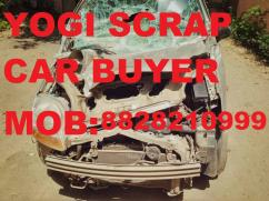 scrap car buyer in Mumbai Mulund thane accident car buyer in Bhandup Kanjurmarg