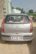 used Tata Indica Diesel for Sale in Bangalore