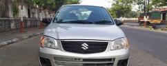 Maruti Alto K10 2010 Model for sale in vishrant nagar pune