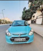 Maruti Alto LXi 2014 Model for sale in Deccan, pune