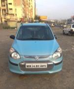 Used MAruti Suzi Alto 800 Vxi 2014 Model for sale in Swargate, pune