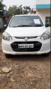 Maruti Alto 800 Car 2013 Model for sale in Baner, pune