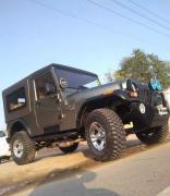 LATEST MODIFIED THAR ON ORDER ALL INDIA DELIVERY
