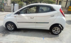 Hyundai Eon Era  2015, Petrol