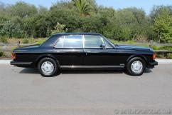BENTLEY VINTAGE AND CLASSIC CARS BUY-SELL KERSI SHROFF AUTO CONSULTANT AND DEALE