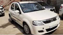 Mahindra Verito 1.5 D4 BS-IV, 2013, Diesel