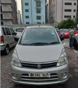 Maruti Suzuki Estilo LX BS-IV model 2010