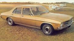 HOLDEN VINTAGE AND CLASSIC CARS BUY-SELL KERSI SHROFF AUTO CONSULTANT AND DEALER