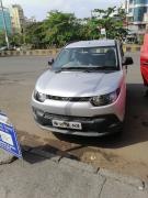 Mahindra KUV100 K2 Model 6 Seater 2017