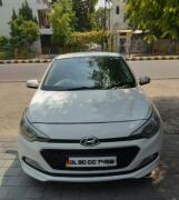 Hyundai Elite I20 Asta 1.2 (O), 2015