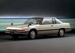MAZDA CLASSIC CARS BUY SELL KERSI SHROFF AUTO CONSULTANT AND DEALER