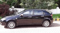 CHEVROLET OPTRA SRV BUY SELL KERSI SHROFF AUTO CONSULTANT AND DEALER