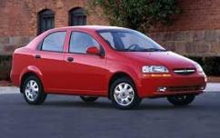 CHEVROLET AVEO BUY SELL KERSI SHROFF AUTO CONSULTANT AND DEALER