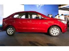 FORD ASPIRE BUY SELL KERSI SHROFF AUTO  CONSULTANT AND DEALER