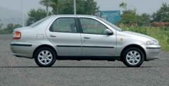 FIAT SIENA BUY SELL KERSI SHROFF AUTO CONSULTANT AND DEALER