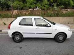 FIAT PALIO CARS BUY-SELL KERSI SHROFF AUTO CONSULTANT AND DEALER