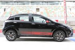 FIAT GRAND PUNTO BUY SELL KERSI SHROFF AUTO CONSULTANT DEALER
