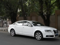 Audi A6 2.0 TFSi Premium Plus, 2011, Petrol