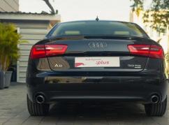 Audi A6 3.0 TDI Quattro Premium Plus, 2012, Diesel