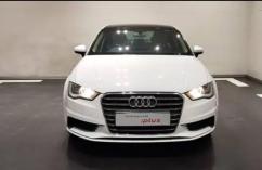 Audi A3 35 TDI Premium, 2016, Diesel