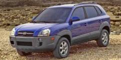 HYUNDAI TUCSON BUY SELL KERSI SHROFF AUTO CONSULTANT AND DEALER