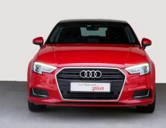 Audi A3 35 TDI Premium Plus   Sunroof, 2018, Diesel