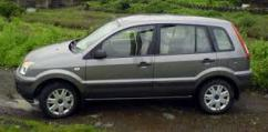 FORD FUSION ALL SERIES BUY SELL KERSI SHROFF AUTO  CONSULTANT AND DEALER