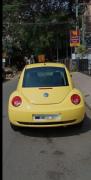 Volkswagen Beetle Others, 2010, Petrol