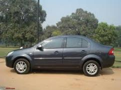 FORD FIESTA CLASSIC ALL SERIES BUY SELL KERSI SHROFF AUTO CONSULTANT AND DEALER