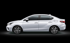 HONDA CITY ALL SERIES  BUY SELL KERSI SHROFF AUTO CONSULTANT AND DEALER