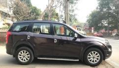 MAHINDRA KUV 500 ALL SERIES BUY SELL KERSI SHROFF AUTO CONSULTANT DEALER